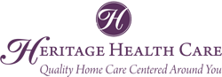 Heritage Health Care